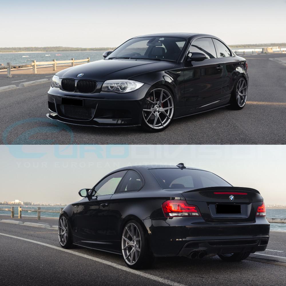 Bmw Z4 Reliability: BMW I35 TOYS T BMW