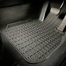 BMW 3 Series E90 Sedan / E91 Wagon Rubber Interior Floor Mats