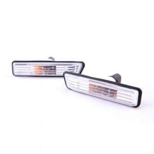BMW 3 Series E36 97-99 Side Indicator Lense