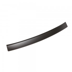 Mercedes C204 Coupe AMG Style Plastic Roof Spoiler Coupe 2D Fitment W204