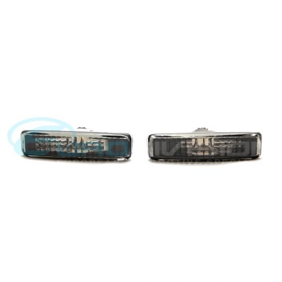 BMW 5 Series E39 Side Indicator Lense