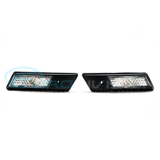 BMW 3 Series E36 91-96 Side Indicator Lense