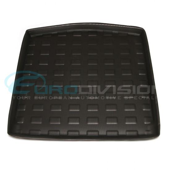 Audi A5 Boot Cargo Liner Trunk Mat