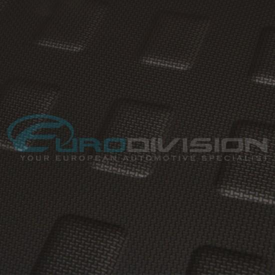 Audi A4 Boot Cargo Liner Trunk Mat