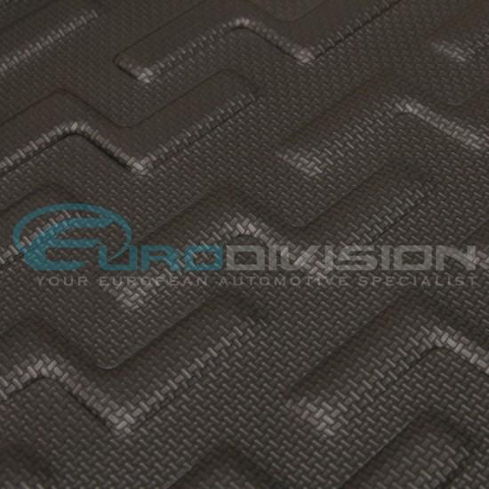 Audi Q7 Boot Cargo Liner Trunk Mat