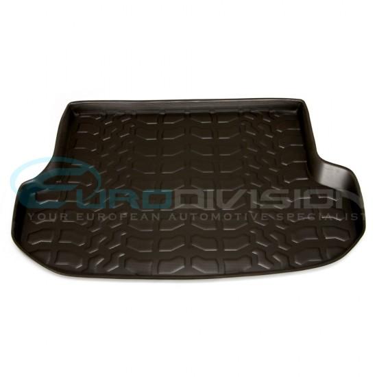 Lexus RX Series 2012+ Rubber Interior Floor Mats & Cargo Liner 270 350 470h